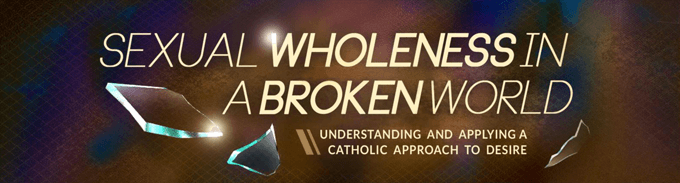 wholeness_banner_compressed